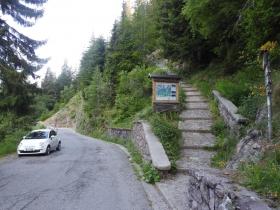 2018-07-01 cima Valpianella Benigni 002