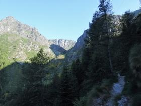 2018-07-01 cima Valpianella Benigni 006