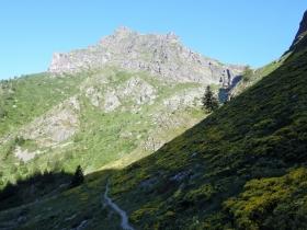 2018-07-01 cima Valpianella Benigni 009