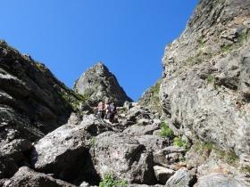 2018-07-01 cima Valpianella Benigni 028