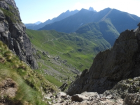 2018-07-01 cima Valpianella Benigni 030
