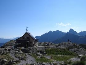 2018-07-01 cima Valpianella Benigni 035