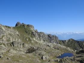 2018-07-01 cima Valpianella Benigni 046