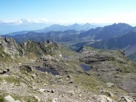2018-07-01 cima Valpianella Benigni 049c