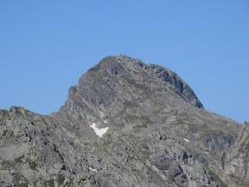 2018-07-01 cima Valpianella Benigni 050