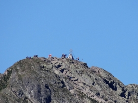 2018-07-01 cima Valpianella Benigni 050a