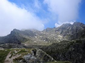 2018-07-01 cima Valpianella Benigni 062