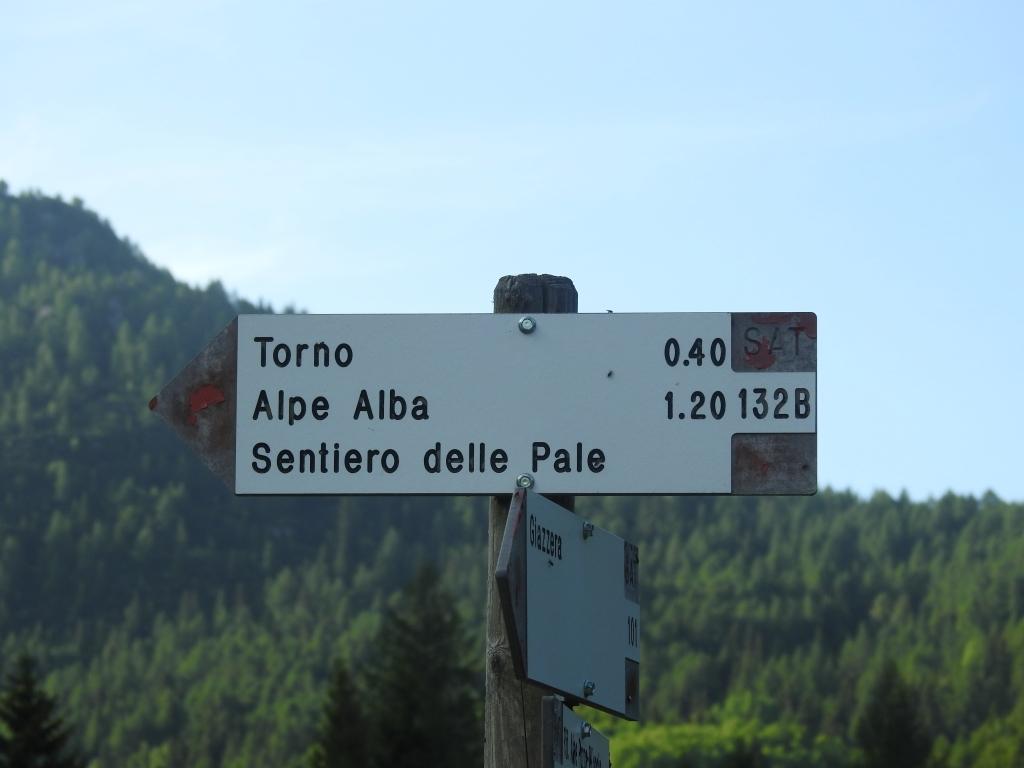 2018-06-06 Col Santo e Col Santino 002