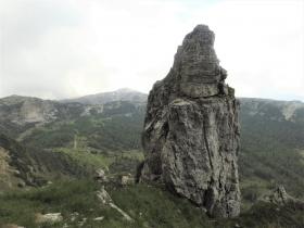 2018-06-06 Col Santo e Col Santino 058