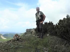 2018-06-06 Col Santo e Col Santino 074
