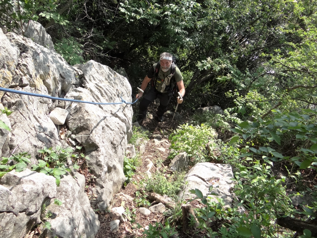 2018-05-06 Cordespino_ Castel Presina (26)