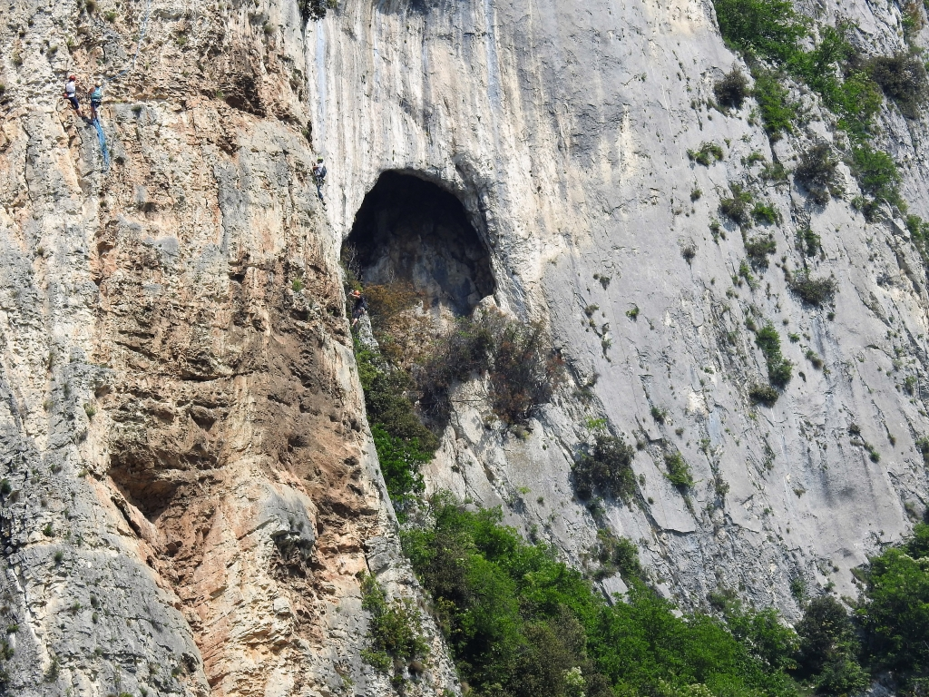 2018-05-06 Cordespino_ Castel Presina (36)
