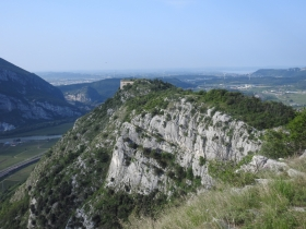2018-05-06 Cordespino_ Castel Presina (16)