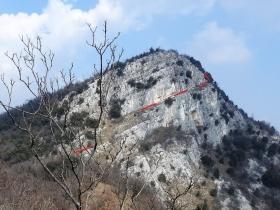 2018-05-06 Cordespino_ Castel Presina (18a)