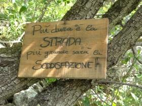 2018-05-06 Cordespino_ Castel Presina (28)