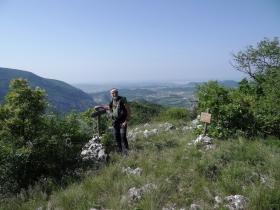 2018-05-06 Cordespino_ Castel Presina (30)