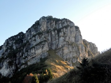 2019-10-23-Corna-Blacca-14