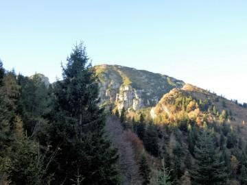 2019-10-23-Corna-Blacca-16