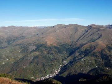 2019-10-23-Corna-Blacca-39