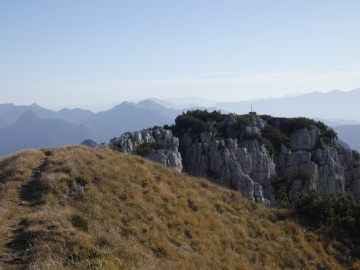 2019-10-23-Corna-Blacca-49