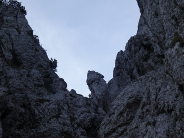 2019-10-23-Corna-Blacca-54