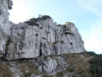 2019-10-23-Corna-Blacca-57