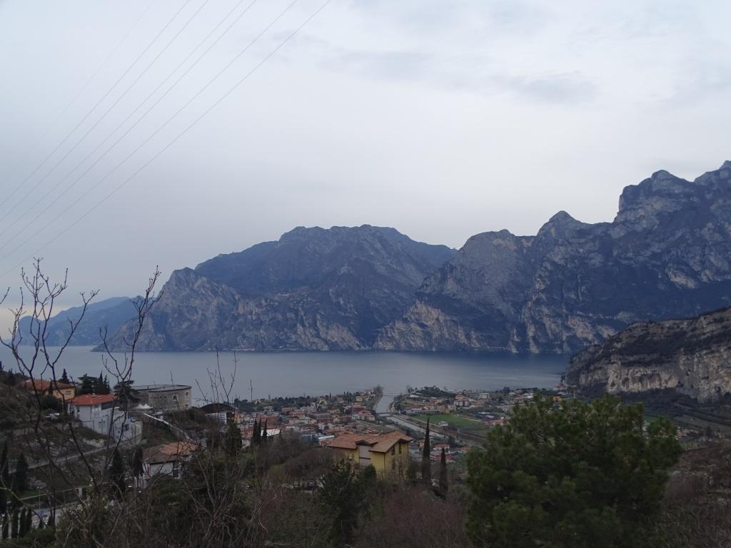2020-02-29-Corno-di-Nago-12