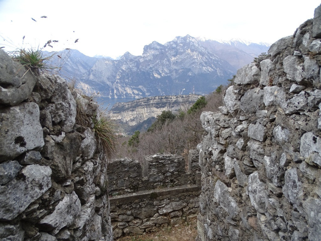 2020-02-29-Corno-di-Nago-39