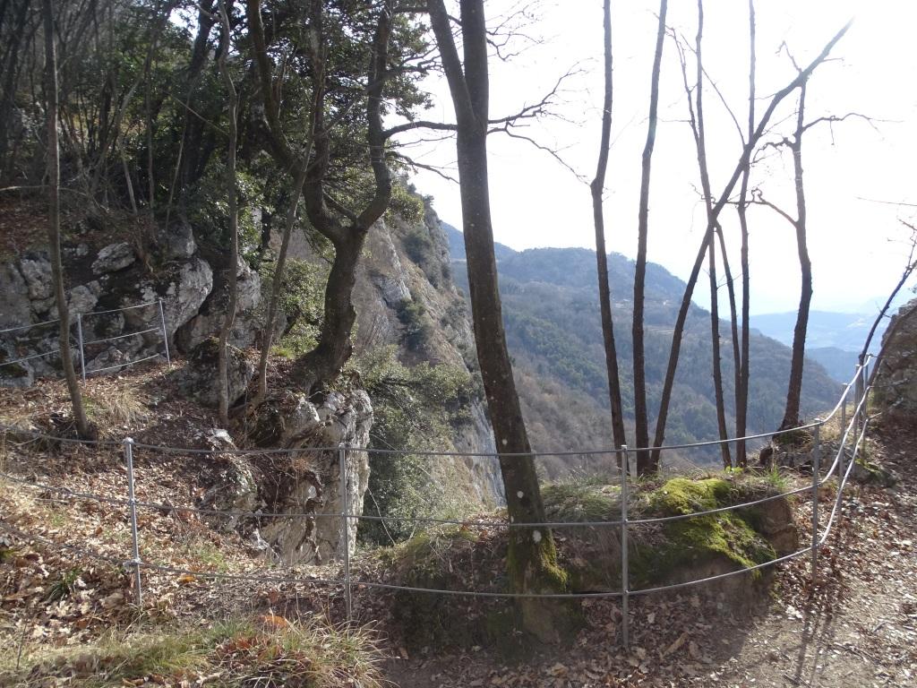2020-02-29-Corno-di-Nago-59