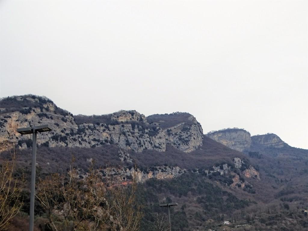 2020-02-29-Corno-di-Nago-84