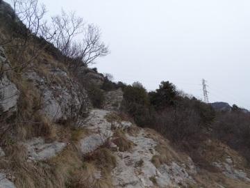 2020-02-29-Corno-di-Nago-13