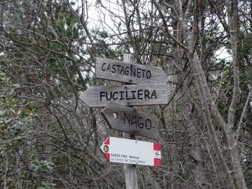 2020-02-29-Corno-di-Nago-16