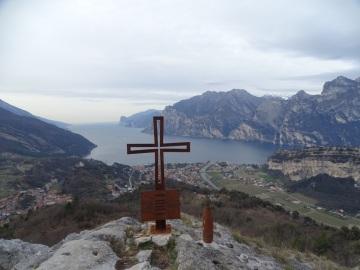 2020-02-29-Corno-di-Nago-27