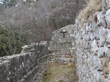 2020-02-29-Corno-di-Nago-41