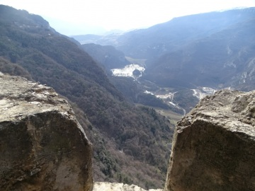 2020-02-29-Corno-di-Nago-58