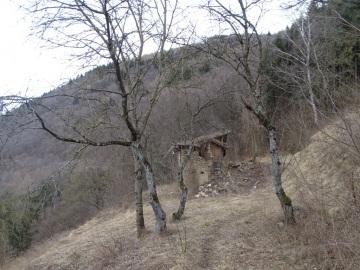 2020-02-29-Corno-di-Nago-61
