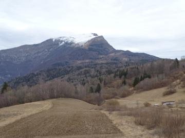 2020-02-29-Corno-di-Nago-72
