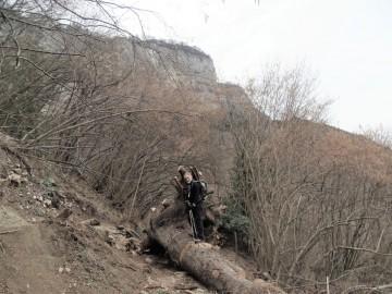 2020-02-29-Corno-di-Nago-74