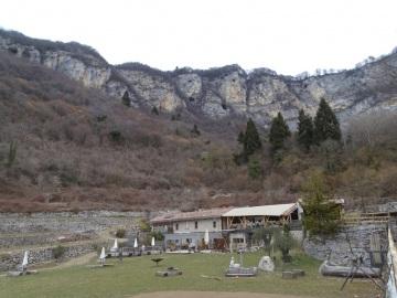 2020-02-29-Corno-di-Nago-77