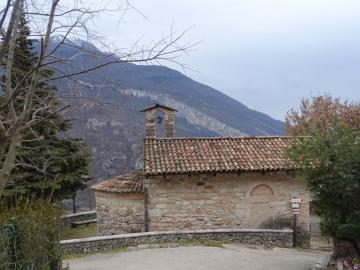 2020-02-29-Corno-di-Nago-81