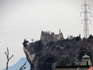 2020-02-29-Corno-di-Nago-83