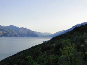 00 2011-04-10 Garda-Campo 007