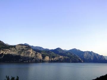 00 2011-04-10 Garda-Campo 008