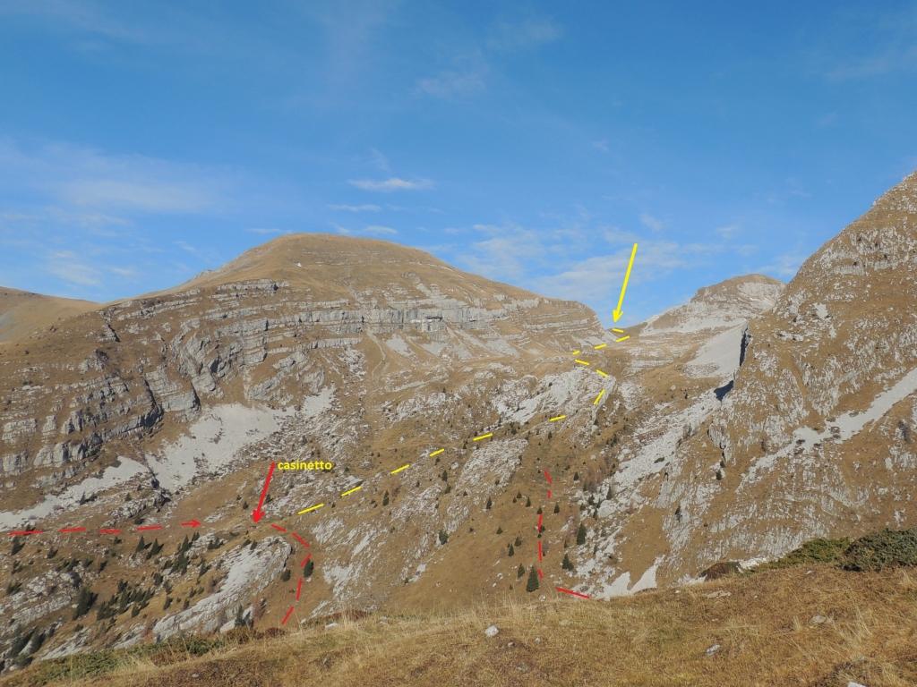 00 2012-11-24 valle scura Valzurio 058