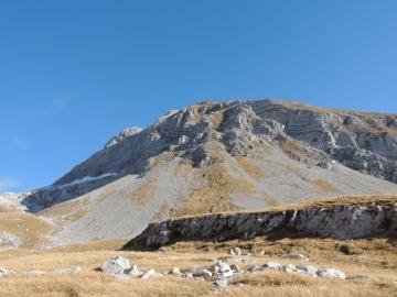 06 2012-11-24 valle scura Valzurio 067