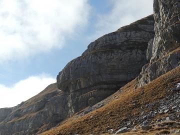 08 2012-11-24 valle scura Valzurio 068