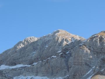 10 2012-11-24 valle scura Valzurio 069