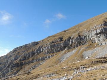 11 2012-11-24 valle scura Valzurio 089