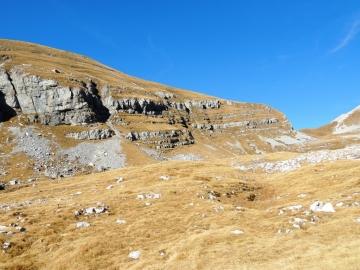 11 2012-11-24 valle scura Valzurio 091