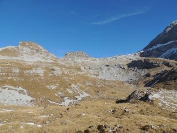 12 2012-11-24 valle scura Valzurio 070